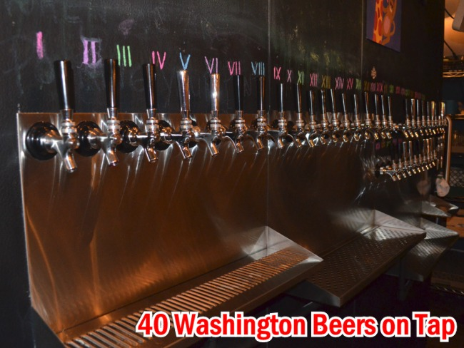 Click to view more Beer Tap Room Beer and Wine